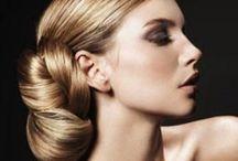 Classical bride ideas / #classical#bride#clean#hair&makeup