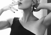 Kate Winslet actress  / Actress#model#fashion