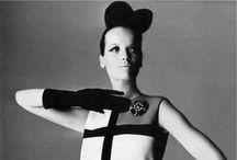 Irving Penn Photographer / Fashion#photographer#