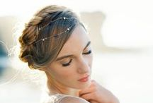 Bridal Accessories / by Artfully Wed - Wedding Blog