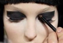 Linda Cantello make up artist  / Makeup#mua#Fashion