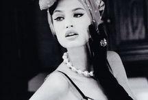 Bianca Balti Model  / Model#fashion