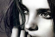Peter Lindbergh Photographer  / Fashion#photographer