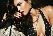 Regan Cameron photographer   / Fashion#photography