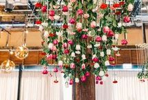Wedding Decor & Details / by Artfully Wed - Wedding Blog