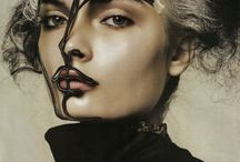 Emma Summerton photographer  / Fashion#photography