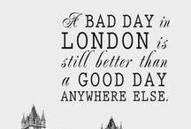 London, England / http://www.academicstudies.com/programs/england/london