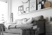 Huis / Inrichting & accesoires