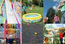 YMCAWB for KIDS