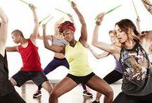 YMCAWB: GET MOVING