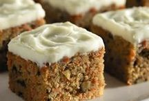 Diabetic Cake Recipes / Diabetic cake recipes including sugarfree cheesecakes, low-carb cupcakes, no sugar added chocolate cake and more.
