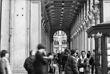 Street / Street Photography / fotografie di strada