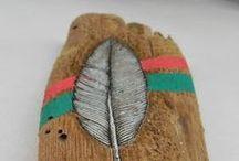 DIY - Treibholz-Ideen, alle gemischt / Auf dieser Pinnwand finden sich ALLE Treibholz-Ideen gemischt.   All diese habe ich nochmal thematisch sortiert auf meinen weiteren Pinnwänden: • DIY - Treibholz, Licht & Lampen • DIY - Treibholz, Garderoben & Hakenleisten • DIY - Treibholz, Regale & Aufbewahrung • DIY - Treibholz, Möbel • DIY - Treibholz, Deko & Bilder • DIY - Treibholz, Windspiele & Mobiles • DIY - Treibholz, Diverses