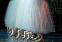 Dancewear / Dance, dancewear, dance costumes, tutus, petticoats, squaredance, swing, theatre