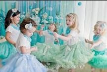 Kids Pettiskirts & Petticoats / Petticoats, pettiskirts, and tutus for kids and babies
