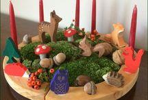 Feste ♥ / Geburtstage, Feste, Feiern, Kindergeburtstag, Gartenparty, Basteln, Deko, DIY