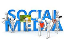 Social Media FAQ / What is social media marketing? Social marketing is often considered as a low cost or nearly a no cost marketing tool.  The tool of social media is implemented by small business strategically to sell their products and services.http://guestbloggers.in/social-media-faq/
