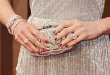 Forevermark / Forevermark jewels fit for a queen!