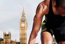Staying Fit Abroad / Tips for staying in healthy and in shape during your study abroad experience.