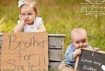 Baby and kids photo