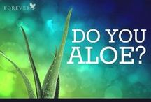 My business passion ! Forever & Aloevera / http://aloeverabutikken.no/nb/start/  Africa team; http://cteamc.com/index.html