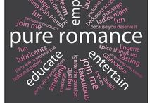 PRbyMQ.com / Anything that is Pure Romance or related to it :) PRbyMQ.com
