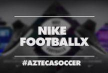 Nike FootballX / Nike FootballX Soccer Shoes available through this link http://goo.gl/D83OQL #nikesoccer #nikefootballx #mercurialX #magistaX
