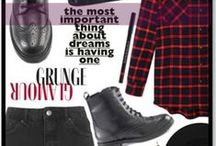 Style Tips - Polyvore