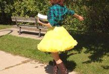 Fall Fashion & Inspiration / Fall fashion, autumn fashion, fashion, back to school, inspiration, I love Fall