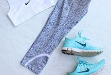 //FITNESSCLOTHES\\