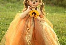 HALOWEEN / Nuestro Haloween, un #haloween de bebé #divertidos. Disfraces,ideas...uuuh ¡Que miedo!
