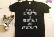 Shirtss