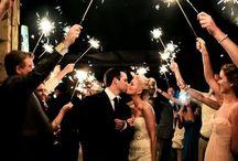 Wedding Inspiration / Wedding ideas, wedding trends, wedding decor, wedding reception, wedding inspiration