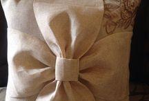 My handicrafts / My Handicrafts