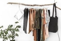DIY - Treibholz, Garderoben & Hakenleisten