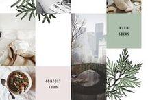 I <3 Graphic Design / All about Graphic Design