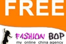 China wholesale service / We are a professional and reliable China agency in Guangzhou to help you sourcing, shopping and wholesale  from China , and OEM/ODM manufacturing service, our business mainly focus on fashion clothes, shoes, bags, jewelry accessories, electronics, digital products, and other small commodities goods. We also take care of worldwide delivery! Basically Service fees FREE!!