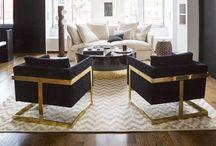 Furniture to love!