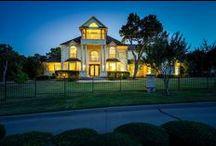 Cedar Hill Homes