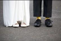 Wedding details / Wedding details from real Melbourne Weddings