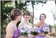 Lizzy C Weddings
