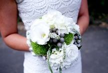 Unique Bridesmaid ideas