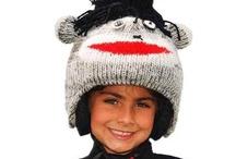 Cappellini animali bambini / Nel negozio online AddonecapShop i simpatici accessori a forma di animali sono disponibili anche in taglie per bambini. Scopri quello che più piace al tuo pargoletto!