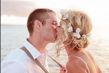 Romance / Wedding romance