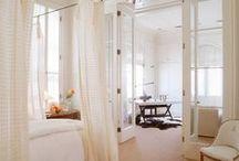 Dream Rooms |