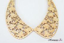 Collares / Collares disponibles y envío a  todo el país