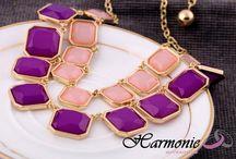 Collares 1 / Collares disponibles y envío a  todo el país