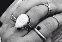 Jewelry |