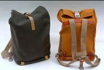 Bags+Purses