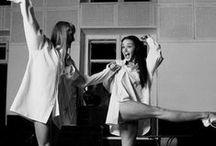 Ballet |